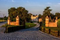 B&B Chateau Giscours