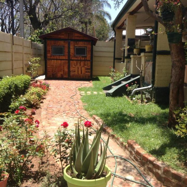 Backyard Garden Center Arcadia Wi - Garden Design on Arcadia Backyard Designs id=65441