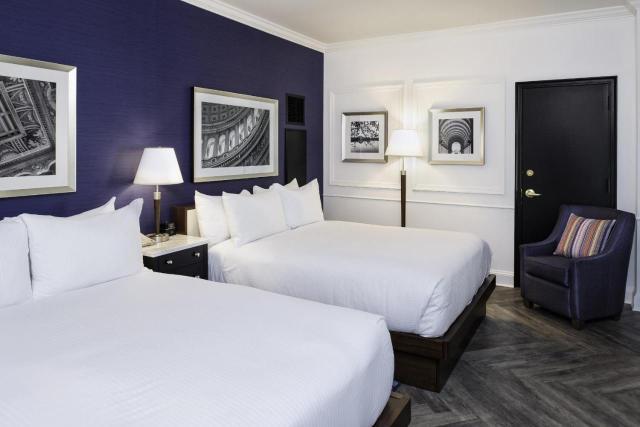 フェニックス・パーク・ホテルを予約する
