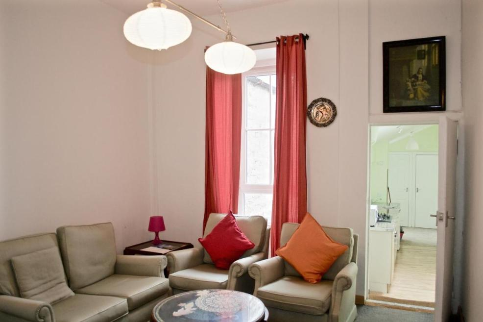 Centre Stay Townhouse Edinburgh Updated 2019 Prices