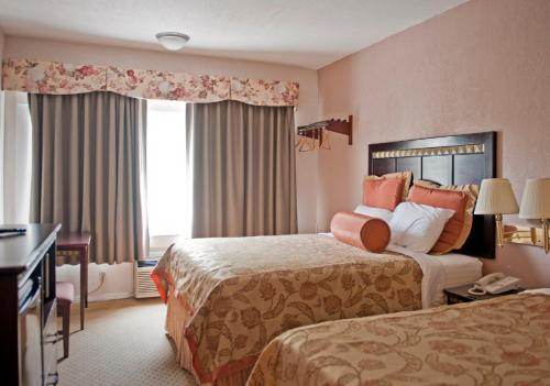 Motels in san diego