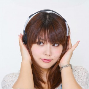 -shared-img-thumb-N112_headphone_TP_V