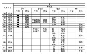 schedule5-2 0510_page_3