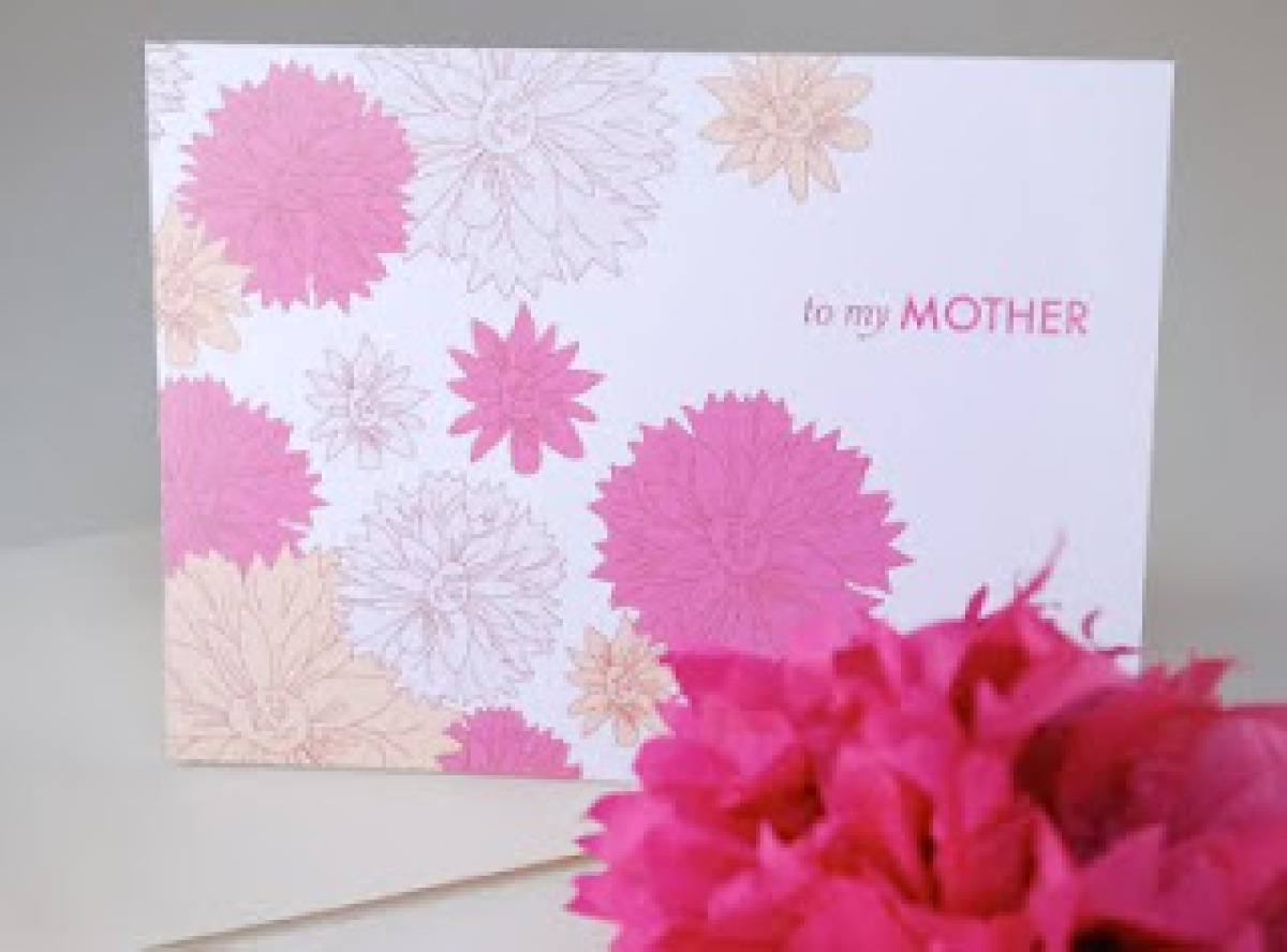 Diy Mother S Day Ts 11 Free Printable Cards