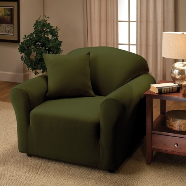 Buying Guide  The Best Slipcovers To Give Your Sofa A Fresh Look For      39 99 from