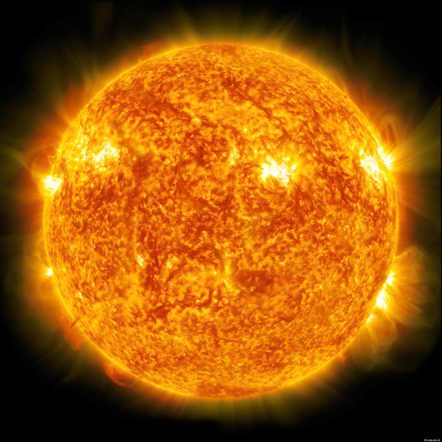 What If The Sun Disappeared Vsauce Explains How Earth