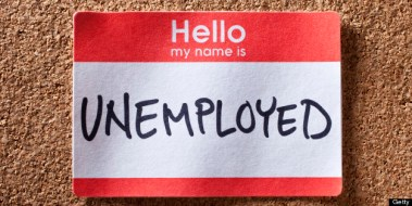 Image result for unemployment