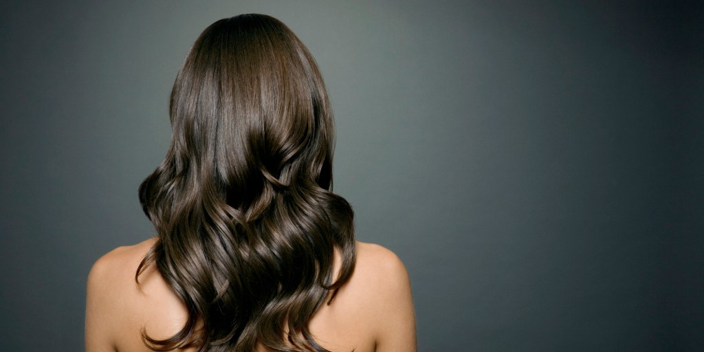 8 Dermatologist Tips For Healthier Hair Huffpos
