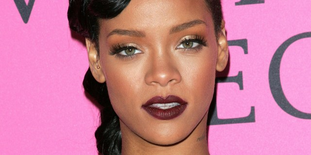 Image result for Deep, Dark Lips black people
