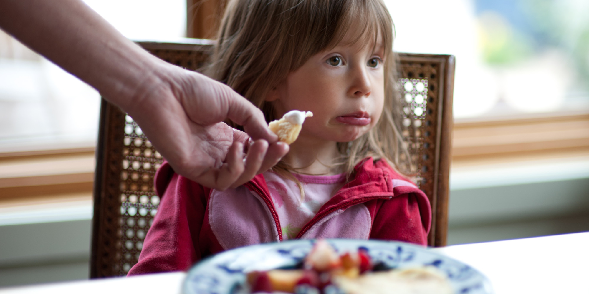 The Children S Eating Disorder More Common Than Anorexia