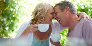 Qualities of Fruitful/ Successful Marriage Life
