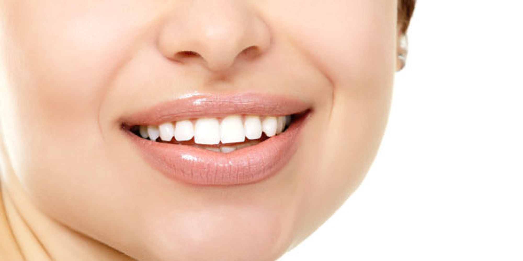 5 Foods That Stain Your Teeth