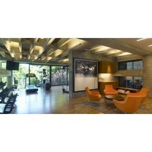 Hilarious Home Gym Design Ideas Sebring Design Build Home