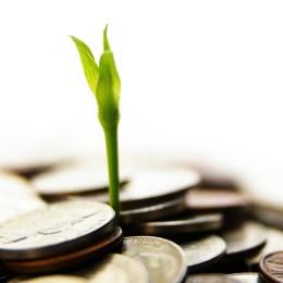 7 Strategies For Growing Your Savings To 1 Million Huffpos