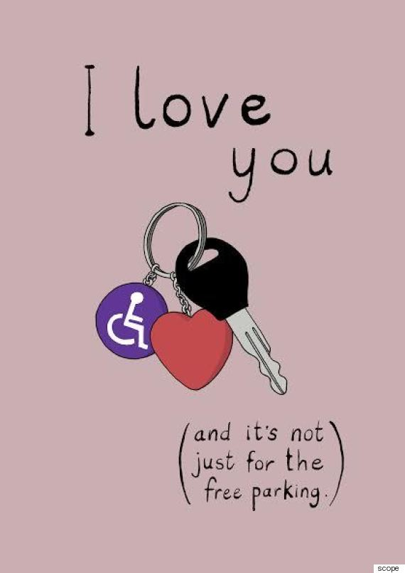Get Your Cane Youve Pulled Funny Valentines Cards