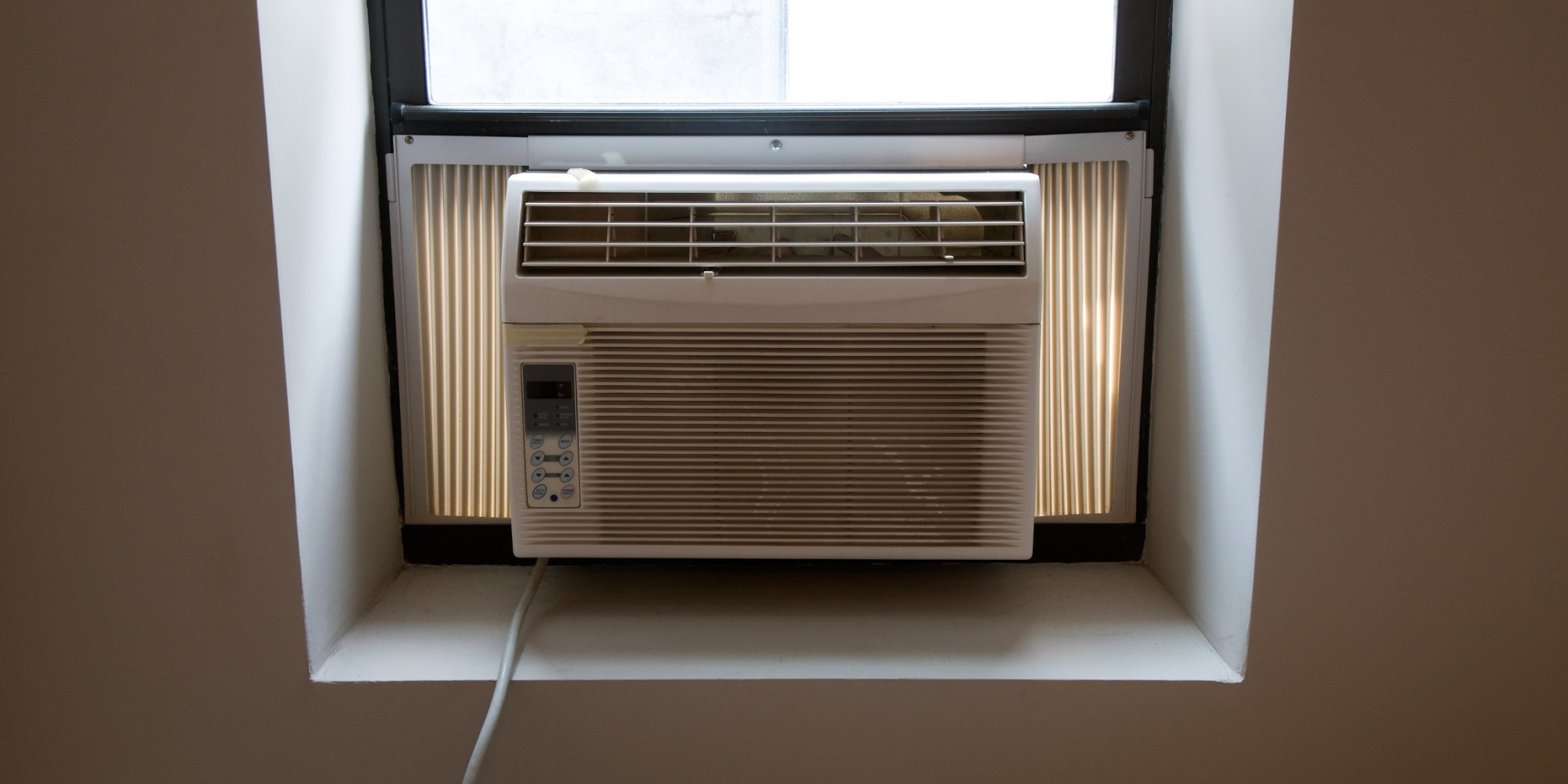 Home Air Conditioning Morisset