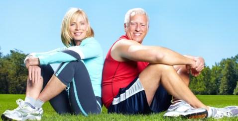 Image result for older athletes