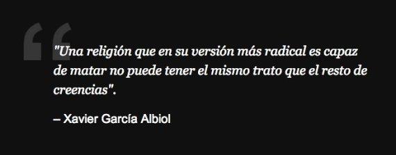 albiol 11