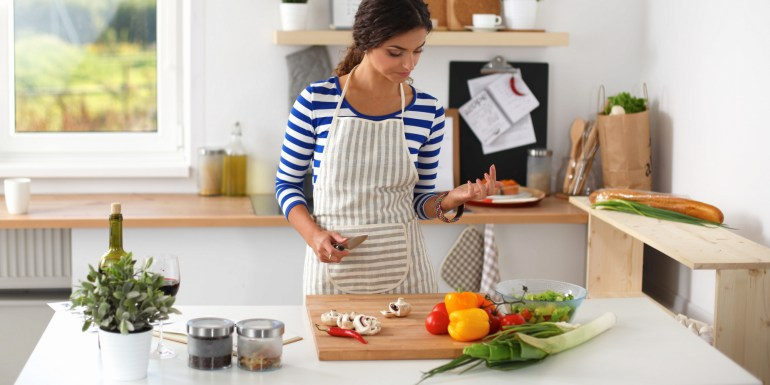 Image result for cooking home