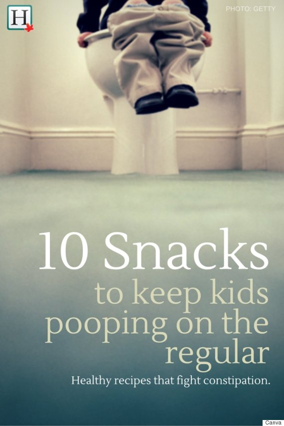 Best Foods To Ease Constipation In Toddlers Foodfash Co