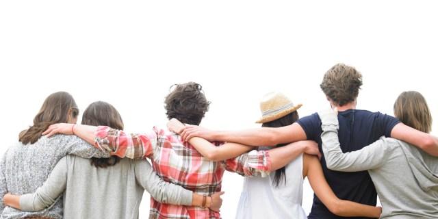 o FRIENDSHIP facebook - Başarılı Bir Girişimcilikte Dikkat Edilmesi Gereken Unsurlar