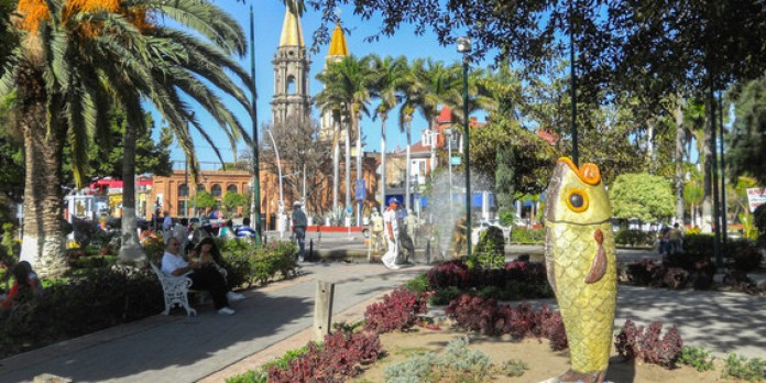 Image result for life in ajijic mexico