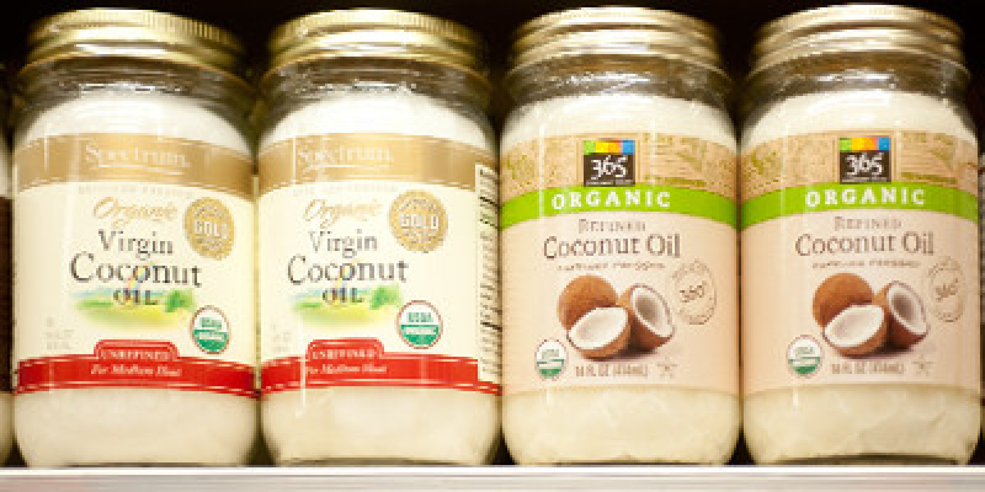 Coconut Oil For Skin Hair Body 6 Things To Know About