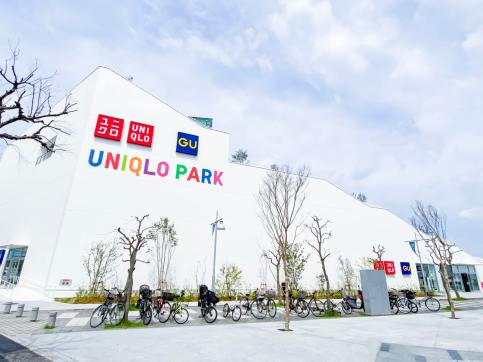 uniqlo-park-open2020_001