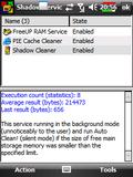 Nouvelle fonction Shadow Services de SkTools 4.4.1