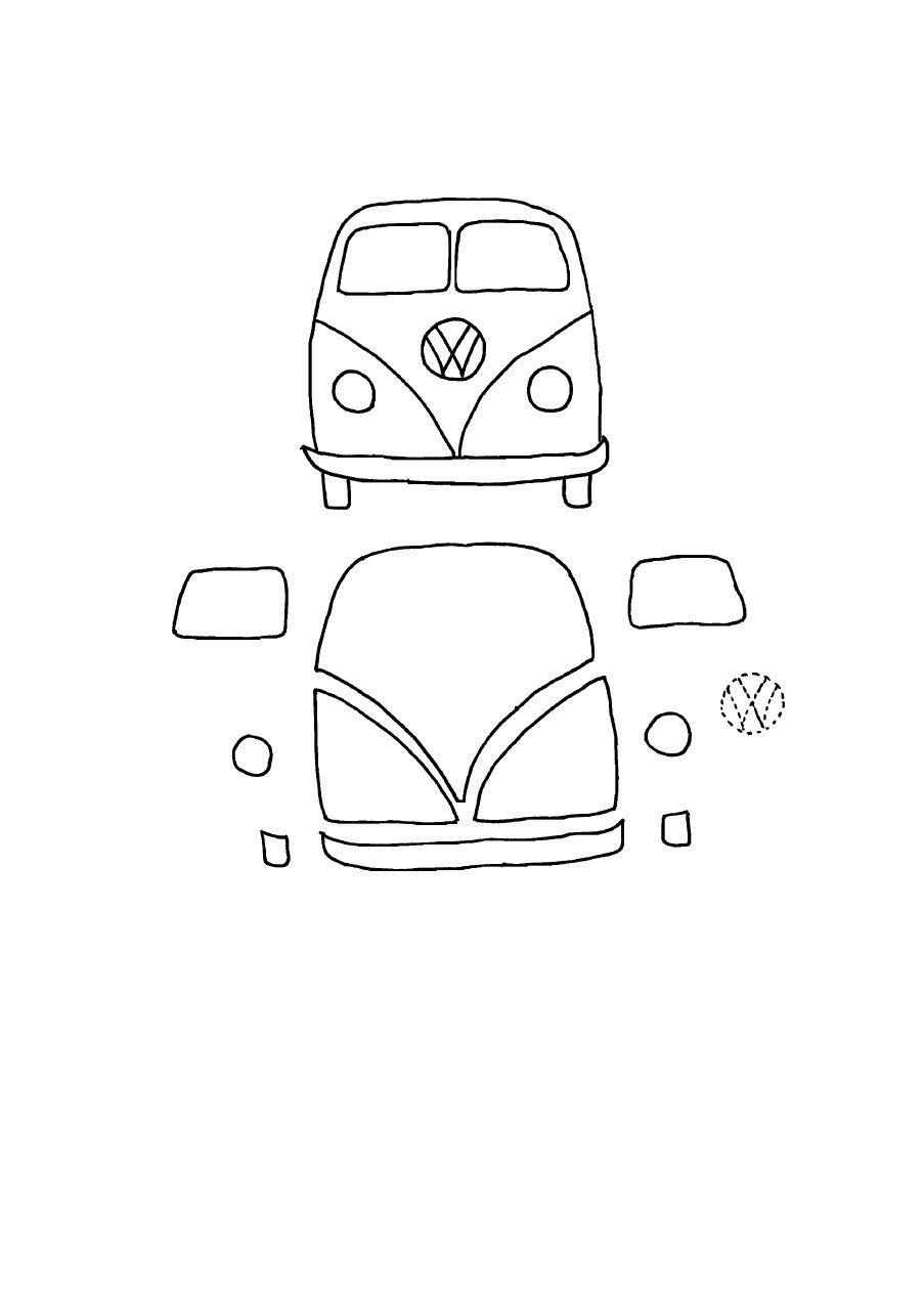 Electrical wiring diagram of 1971 volkswagen beetle and additionally vw jetta tdi crankshaft sensor location further