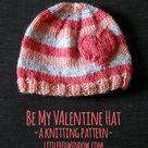 1000 Boyfriend Ideas On Pinterest Gift For Boyfriend