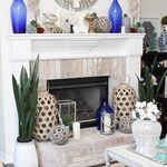 A Blissful Nest Ablissfulnest On Pinterest