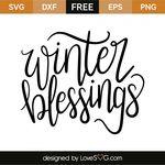 Download Love SVG (lovesvgblog) on Pinterest