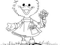 images about suzy s zoo on pinterest zoos camps and coloring pages