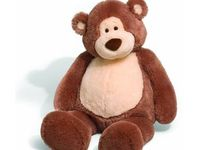 1000 Images About Big Stuffed Animals Are The Best On