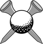 Download Pics For > Golf Ball Silhouette | Pictures | Pinterest ...