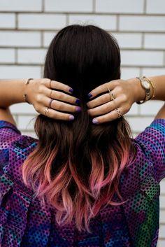 1000 ideas about cool brown hair on pinterest brown hair cuts dark hair colours and brown