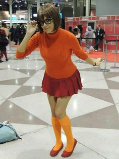 Halloween Costume Ideas For Girls With Short Hair.Halloween Costumes Brown Hair Easy Last Minute Halloween Costumes