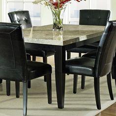Surprising Garrett Counter Height 7 Piece Dining Set Wholesale Beatyapartments Chair Design Images Beatyapartmentscom