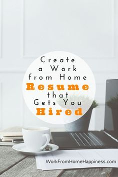 resume that impresses employers and gets you hired plus common work