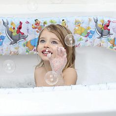 Move Over Rubber Ducky Our Friend Elina At Recommends Our Kids Shower Head