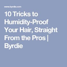 1000 ideas about hair humidity on pinterest big hair ceramic straightener and greasy