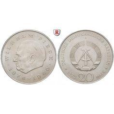 Indien Britisch Indien George V 4 Annas 1919 Vz George V 1910 1936 Kupfer Nickel 4 Annas 1919 Kalkutta Km 519 Vorzuglich Coins Pinterest Munze
