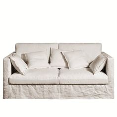 1000 Images About LIVING On Pinterest Canapes Sofas