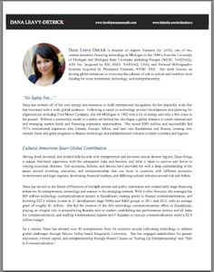 1000 images about cover letter samples on pinterest