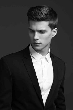 1000 Images About Gents Hairstyles And Fashion On