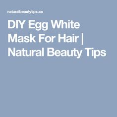 1000 ideas about white hair treatment on pinterest hair grow faster hair growing and hair
