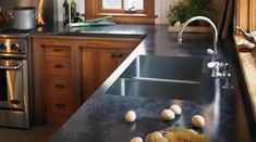 1000 Images About Laminate Countertops On Pinterest