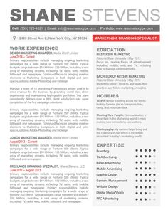 1000 images about creative diy resumes on pinterest resume