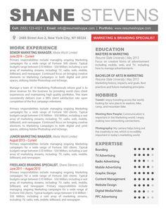 httpsi2wpcoms media cache ak0pinimgcom236 modern professional resume templates